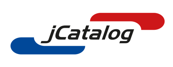 OpusCapita joins forces with jCatalog
